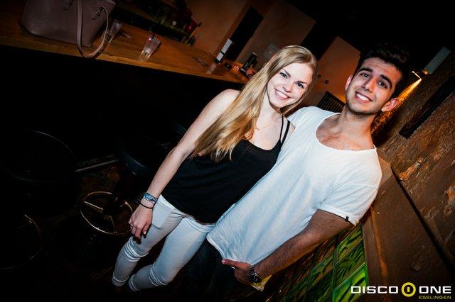 Moritz_Tanz in den Mai, Disco One Esslingen, 30.04.2015_-130.JPG