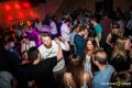 Moritz_Tanz in den Mai, Disco One Esslingen, 30.04.2015_-131.JPG