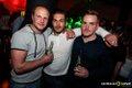 Moritz_Tanz in den Mai, Disco One Esslingen, 30.04.2015_-132.JPG