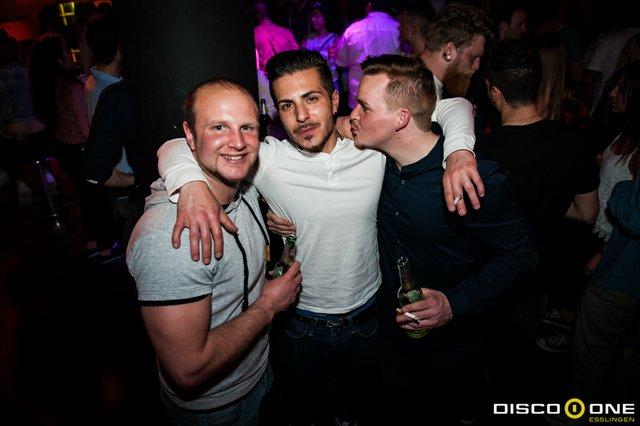 Moritz_Tanz in den Mai, Disco One Esslingen, 30.04.2015_-133.JPG