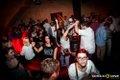 Moritz_Tanz in den Mai, Disco One Esslingen, 30.04.2015_-135.JPG