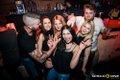 Moritz_Tanz in den Mai, Disco One Esslingen, 30.04.2015_-136.JPG