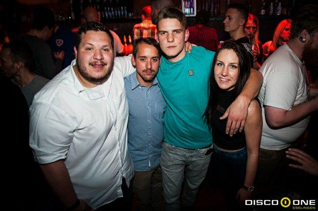 Moritz_Tanz in den Mai, Disco One Esslingen, 30.04.2015_-137.JPG