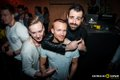 Moritz_Tanz in den Mai, Disco One Esslingen, 30.04.2015_-140.JPG