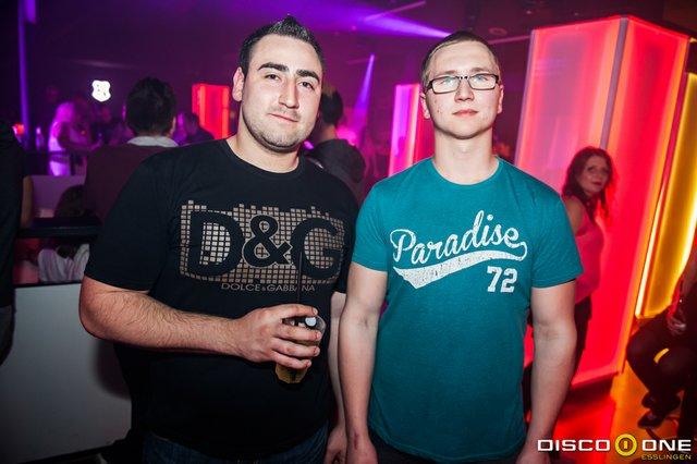 Moritz_Tanz in den Mai, Disco One Esslingen, 30.04.2015_-141.JPG