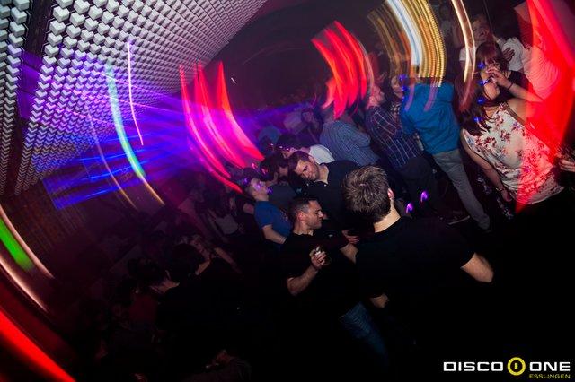 Moritz_Tanz in den Mai, Disco One Esslingen, 30.04.2015_-142.JPG