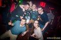 Moritz_Tanz in den Mai, Disco One Esslingen, 30.04.2015_-144.JPG