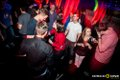 Moritz_Tanz in den Mai, Disco One Esslingen, 30.04.2015_-146.JPG