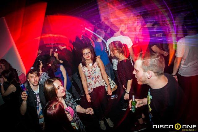 Moritz_Tanz in den Mai, Disco One Esslingen, 30.04.2015_-147.JPG
