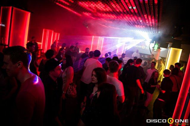 Moritz_Tanz in den Mai, Disco One Esslingen, 30.04.2015_-149.JPG