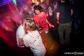 Moritz_Tanz in den Mai, Disco One Esslingen, 30.04.2015_-150.JPG