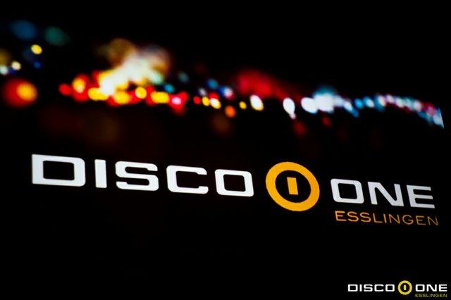 Moritz_Tanz in den Mai, Disco One Esslingen, 30.04.2015_-151.JPG