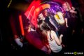Moritz_Tanz in den Mai, Disco One Esslingen, 30.04.2015_-152.JPG