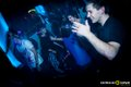 Moritz_Tanz in den Mai, Disco One Esslingen, 30.04.2015_-153.JPG