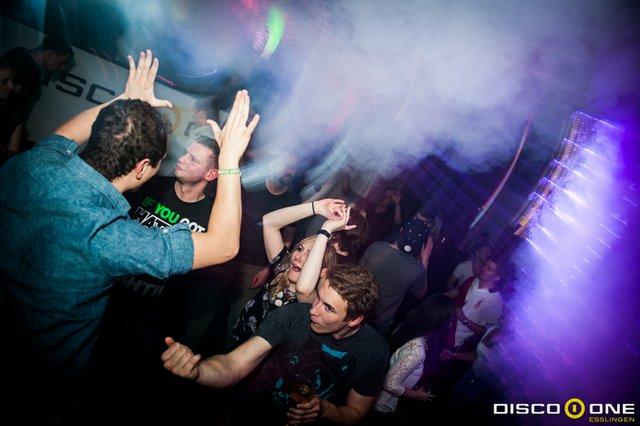 Moritz_Tanz in den Mai, Disco One Esslingen, 30.04.2015_-154.JPG