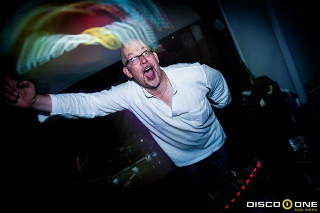 Moritz_Tanz in den Mai, Disco One Esslingen, 30.04.2015_-156.JPG
