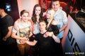 Moritz_Tanz in den Mai, Disco One Esslingen, 30.04.2015_-157.JPG