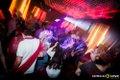 Moritz_Tanz in den Mai, Disco One Esslingen, 30.04.2015_-158.JPG