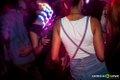 Moritz_Tanz in den Mai, Disco One Esslingen, 30.04.2015_-159.JPG