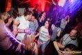 Moritz_Tanz in den Mai, Disco One Esslingen, 30.04.2015_-160.JPG