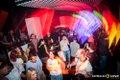 Moritz_Tanz in den Mai, Disco One Esslingen, 30.04.2015_-161.JPG