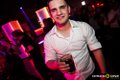 Moritz_Tanz in den Mai, Disco One Esslingen, 30.04.2015_-162.JPG