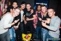 Moritz_Tanz in den Mai, Disco One Esslingen, 30.04.2015_-163.JPG
