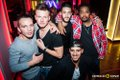 Moritz_Tanz in den Mai, Disco One Esslingen, 30.04.2015_-164.JPG