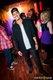 Moritz_Tanz in den Mai, Disco One Esslingen, 30.04.2015_-166.JPG