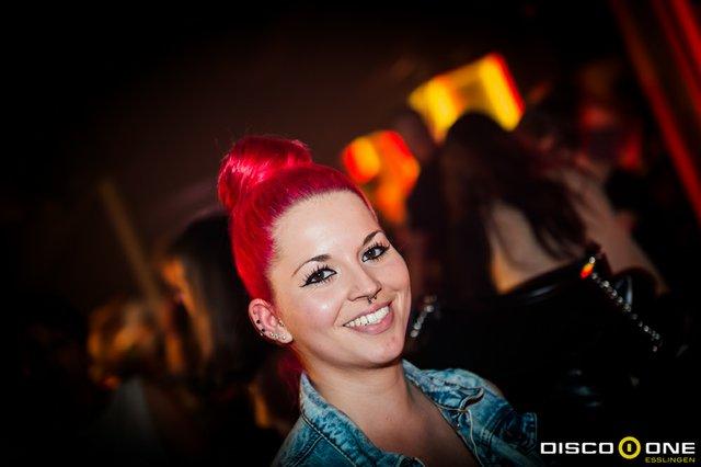 Moritz_Tanz in den Mai, Disco One Esslingen, 30.04.2015_-167.JPG