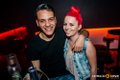 Moritz_Tanz in den Mai, Disco One Esslingen, 30.04.2015_-168.JPG