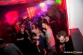 Moritz_Tanz in den Mai, Disco One Esslingen, 30.04.2015_-170.JPG