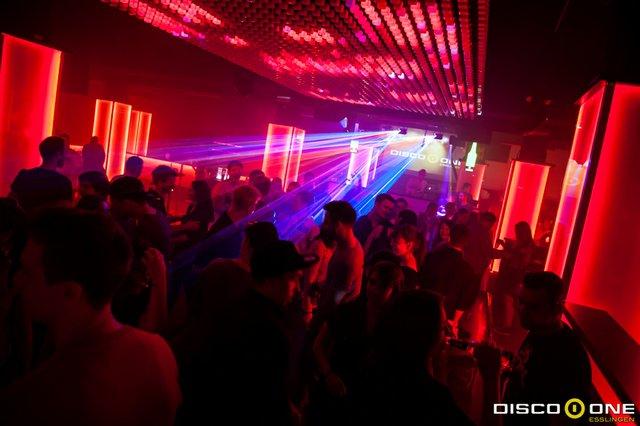 Moritz_Tanz in den Mai, Disco One Esslingen, 30.04.2015_-171.JPG