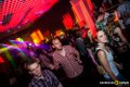 Moritz_Tanz in den Mai, Disco One Esslingen, 30.04.2015_-173.JPG