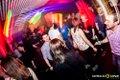 Moritz_Tanz in den Mai, Disco One Esslingen, 30.04.2015_-175.JPG