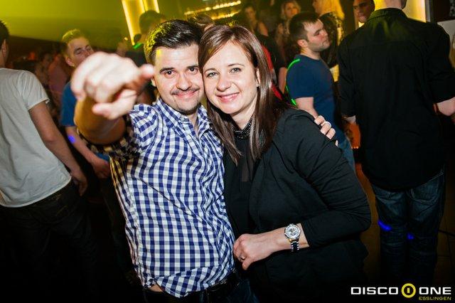 Moritz_Tanz in den Mai, Disco One Esslingen, 30.04.2015_-176.JPG