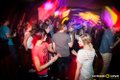 Moritz_Tanz in den Mai, Disco One Esslingen, 30.04.2015_-178.JPG