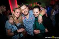 Moritz_Tanz in den Mai, Disco One Esslingen, 30.04.2015_-179.JPG
