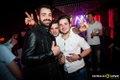 Moritz_Tanz in den Mai, Disco One Esslingen, 30.04.2015_-180.JPG