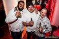 Moritz_Tanz in den Mai, Disco One Esslingen, 30.04.2015_-181.JPG