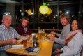 Moritz_Heilbronner Bars, 2.05.2015_.JPG
