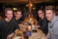 Moritz_Heilbronner Bars, 2.05.2015_-2.JPG