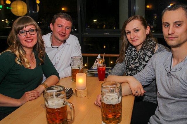 Moritz_Heilbronner Bars, 2.05.2015_-4.JPG