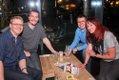 Moritz_Heilbronner Bars, 2.05.2015_-16.JPG