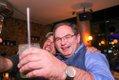 Moritz_Heilbronner Bars, 2.05.2015_-20.JPG
