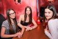 Moritz_Heilbronner Bars, 2.05.2015_-23.JPG