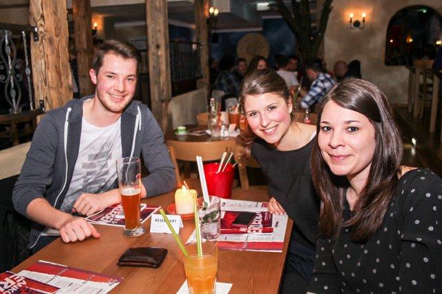 Moritz_Heilbronner Bars, 2.05.2015_-26.JPG