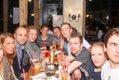 Moritz_Heilbronner Bars, 2.05.2015_-29.JPG
