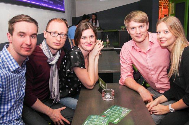 Moritz_Heilbronner Bars, 2.05.2015_-31.JPG