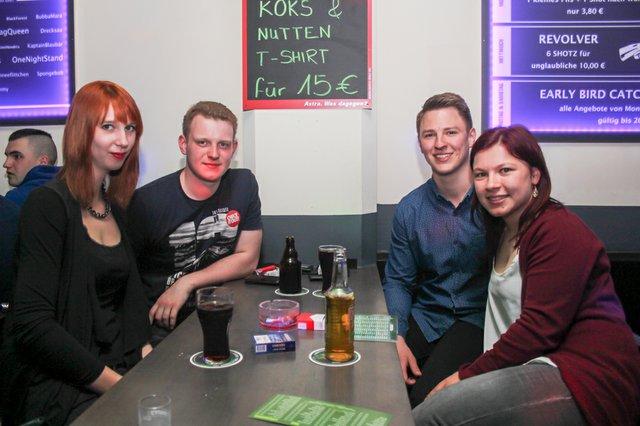 Moritz_Heilbronner Bars, 2.05.2015_-32.JPG